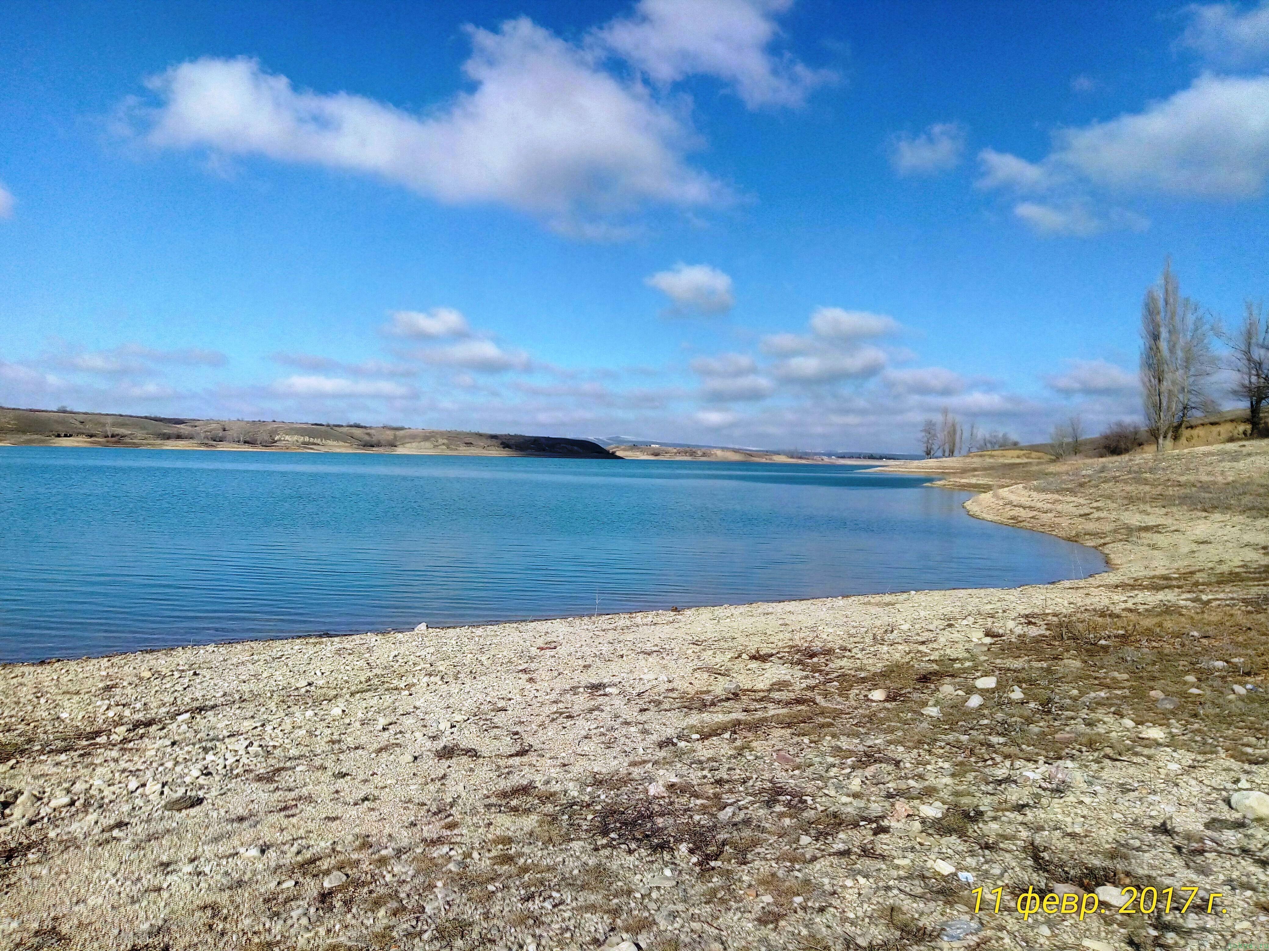 Где порыбачить в марте: Белогорск прогноз рыбалки фото заметка о моей реальности в Крыму