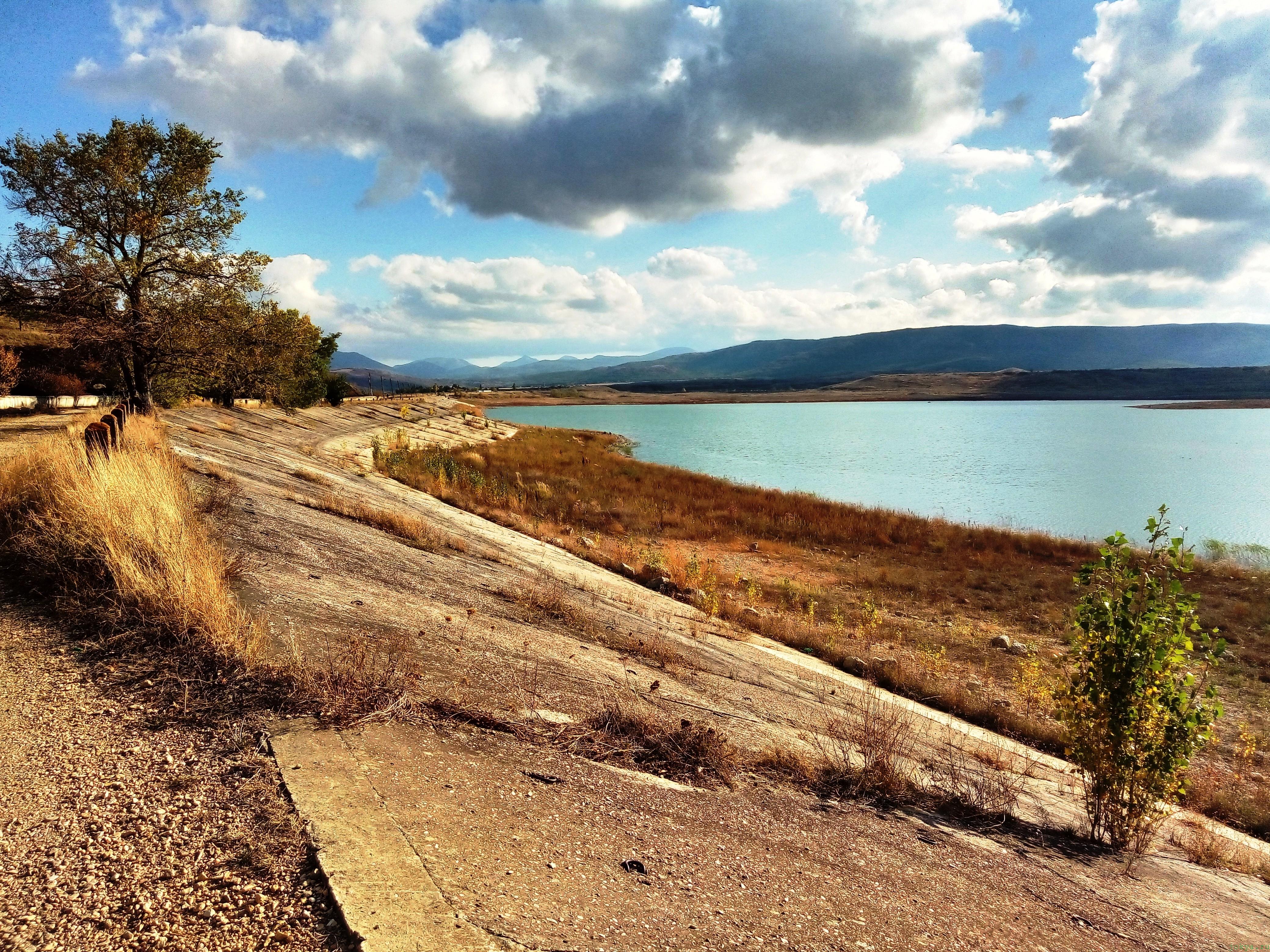 Ловля окуня на поплавок: Тайган фото заметка о моей реальности в Крыму jokya.ru