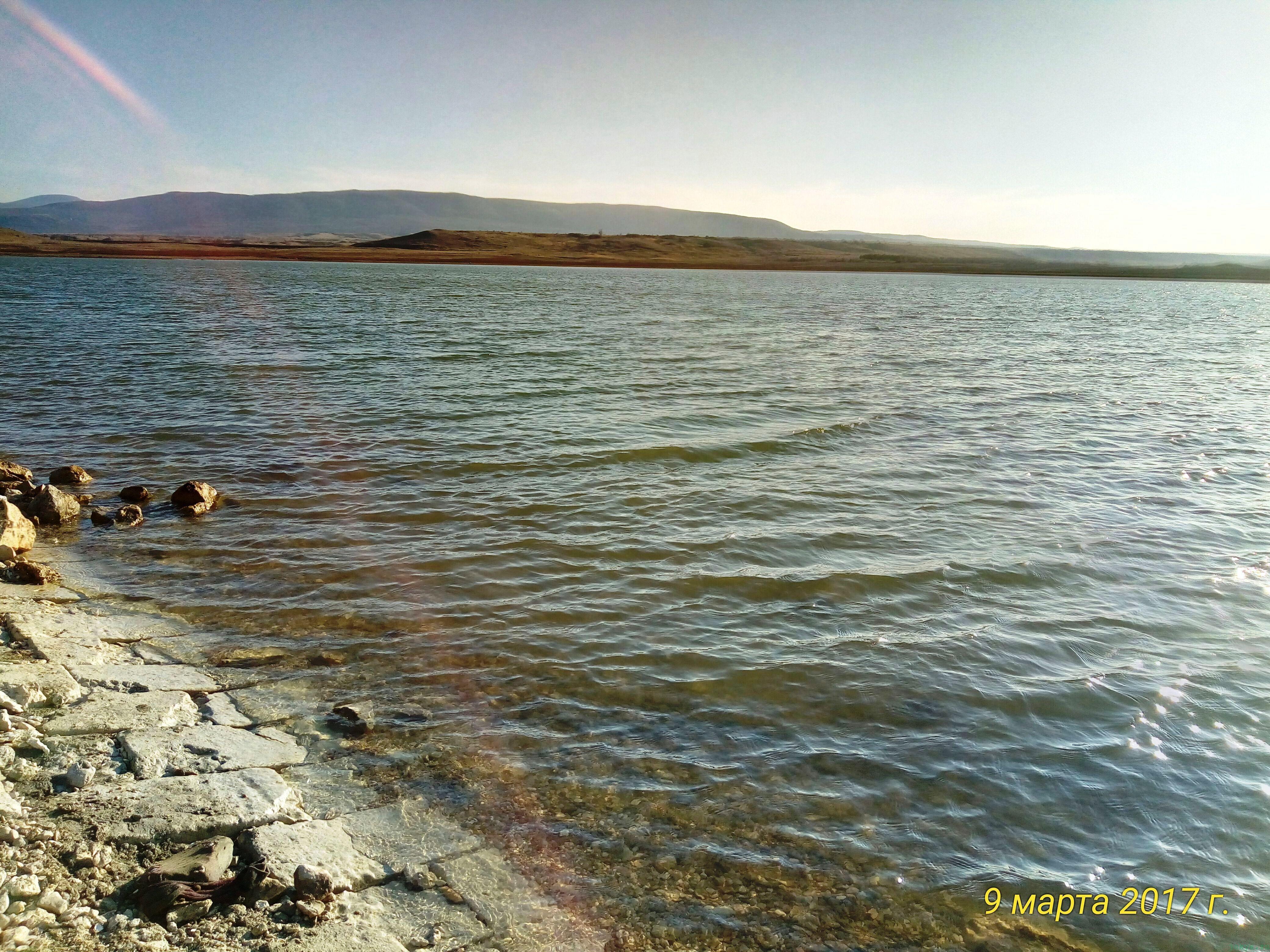 Любительская рыбалка на поплавочную снасть фото заметка о моей реальности в Крыму jokya.ru