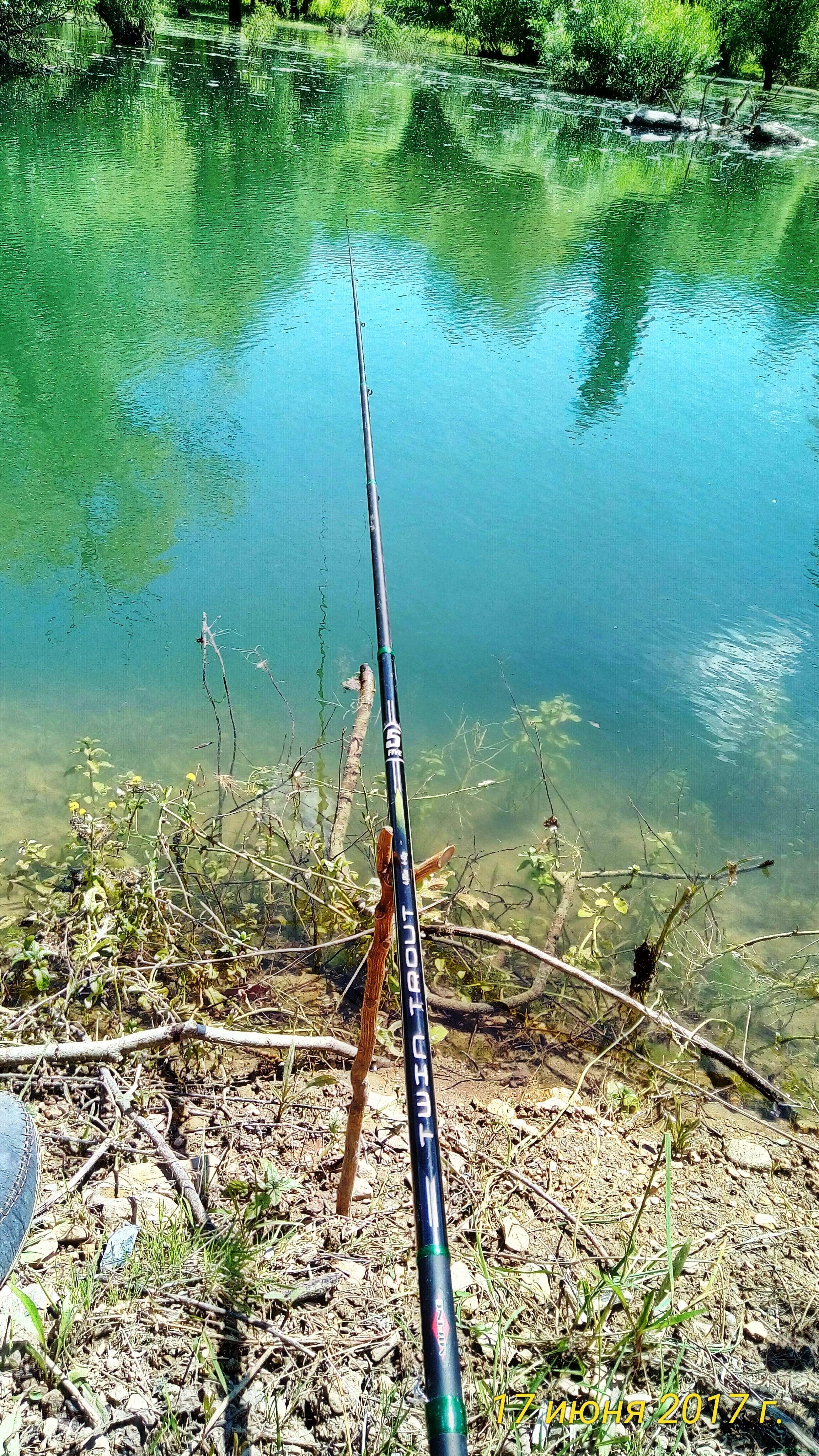 Одиночный поход пешком по Крыму на рыбалку фото заметка о моей реальности в Крыму jokya.ru
