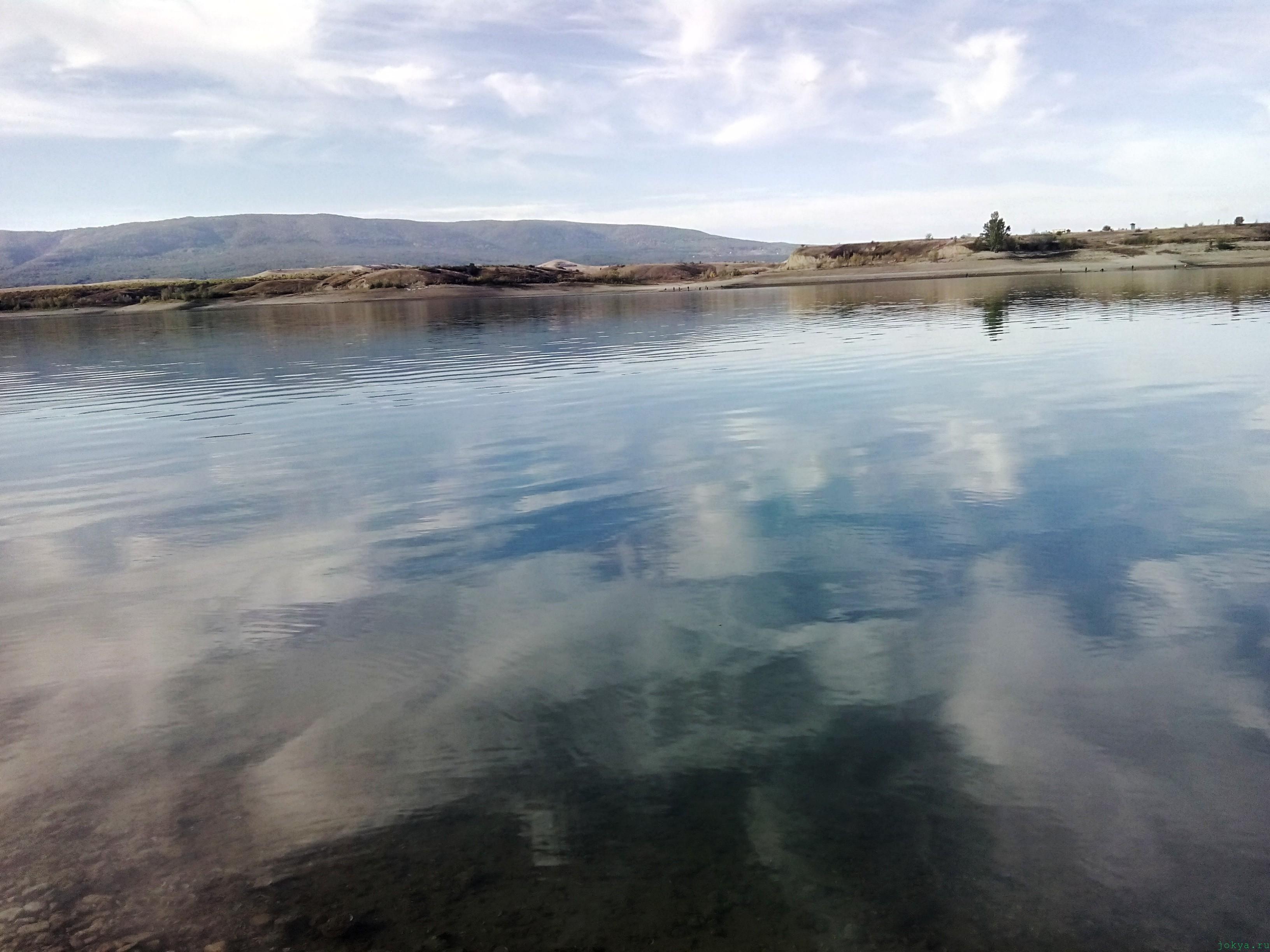 Отдых прогулка с поплавочной удочкой фото заметка о Крыме jokya.ru