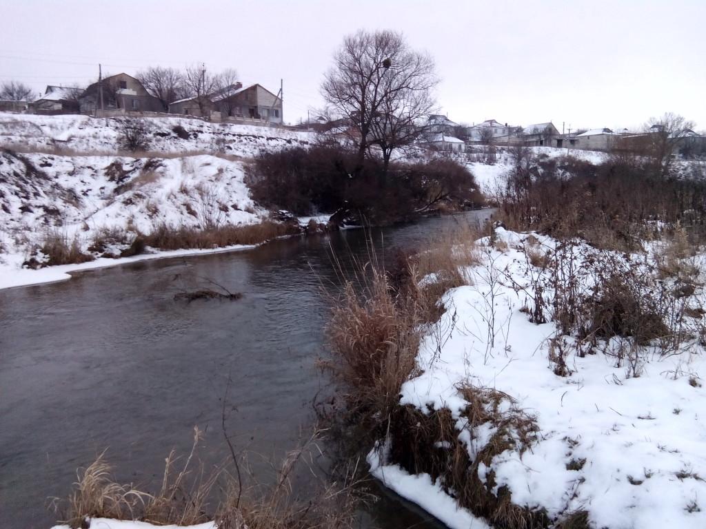 Подборка фото сюжета: Тополь и река фото сюжет от jokya.ru