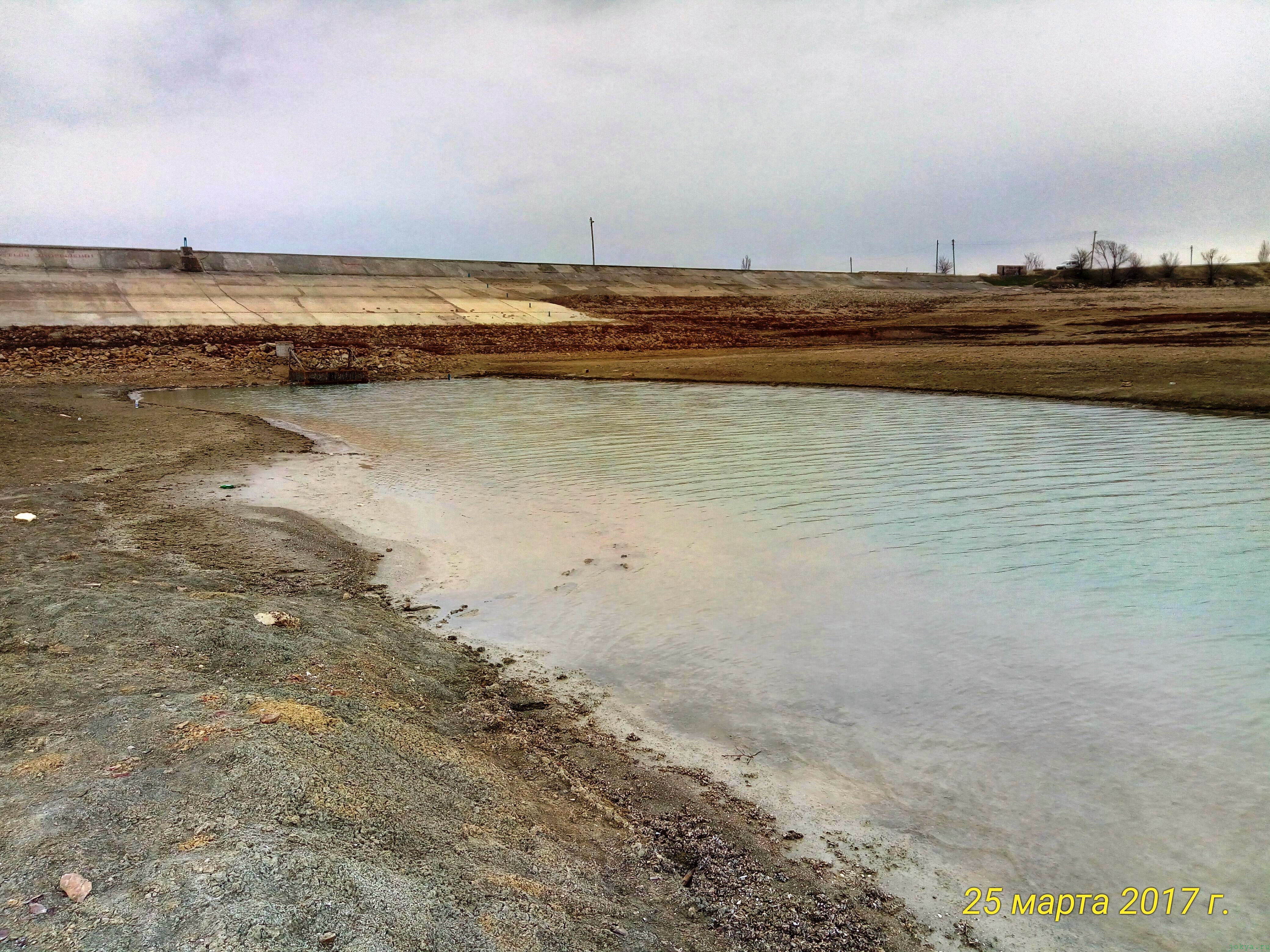 Рыбалка в дождь в Крыму фото заметка о моей реальности в Крыму jokya.ru