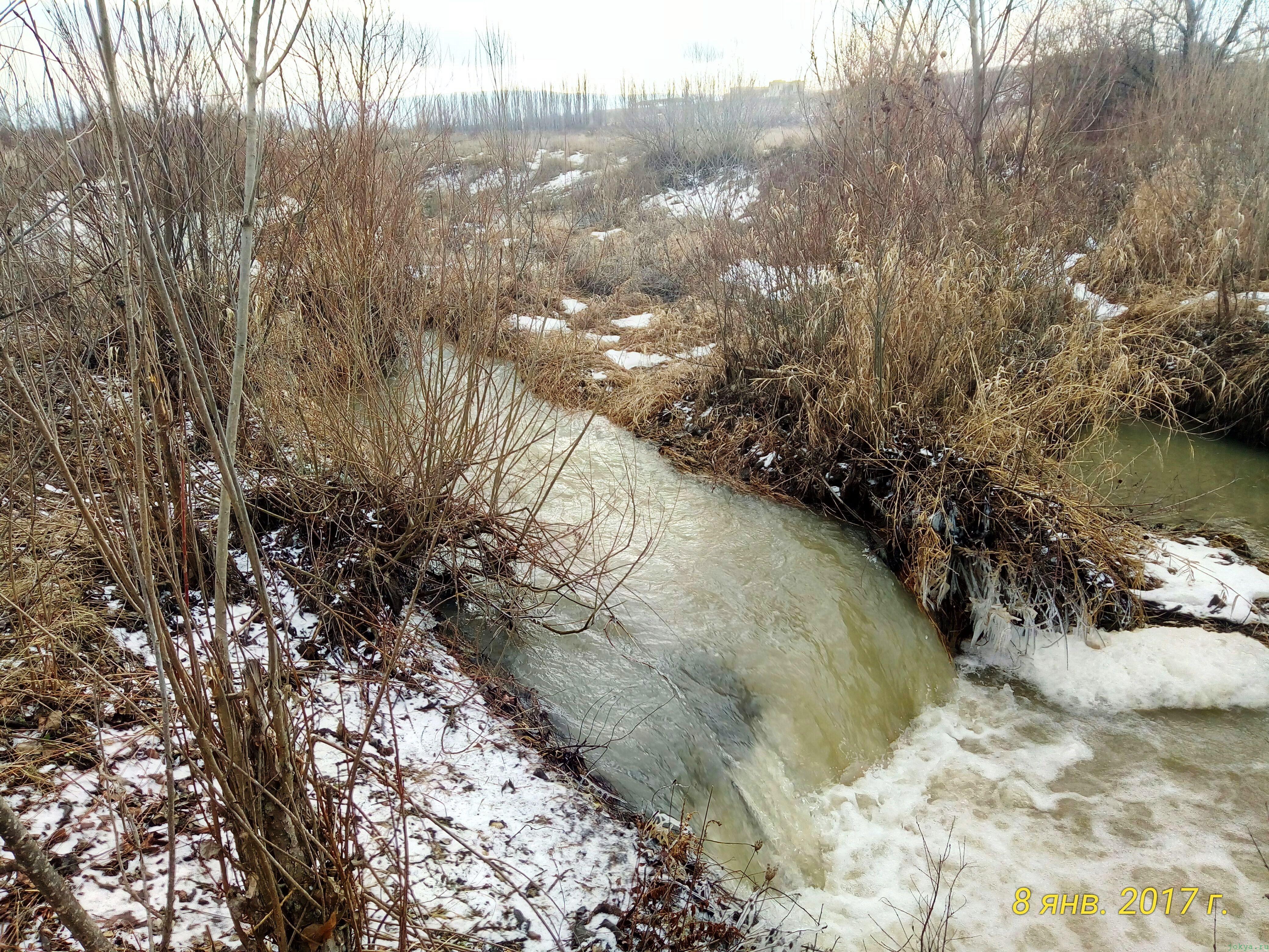 Танас река полноводная: Танас фото заметка моей реальности в Крыму jokya.ru