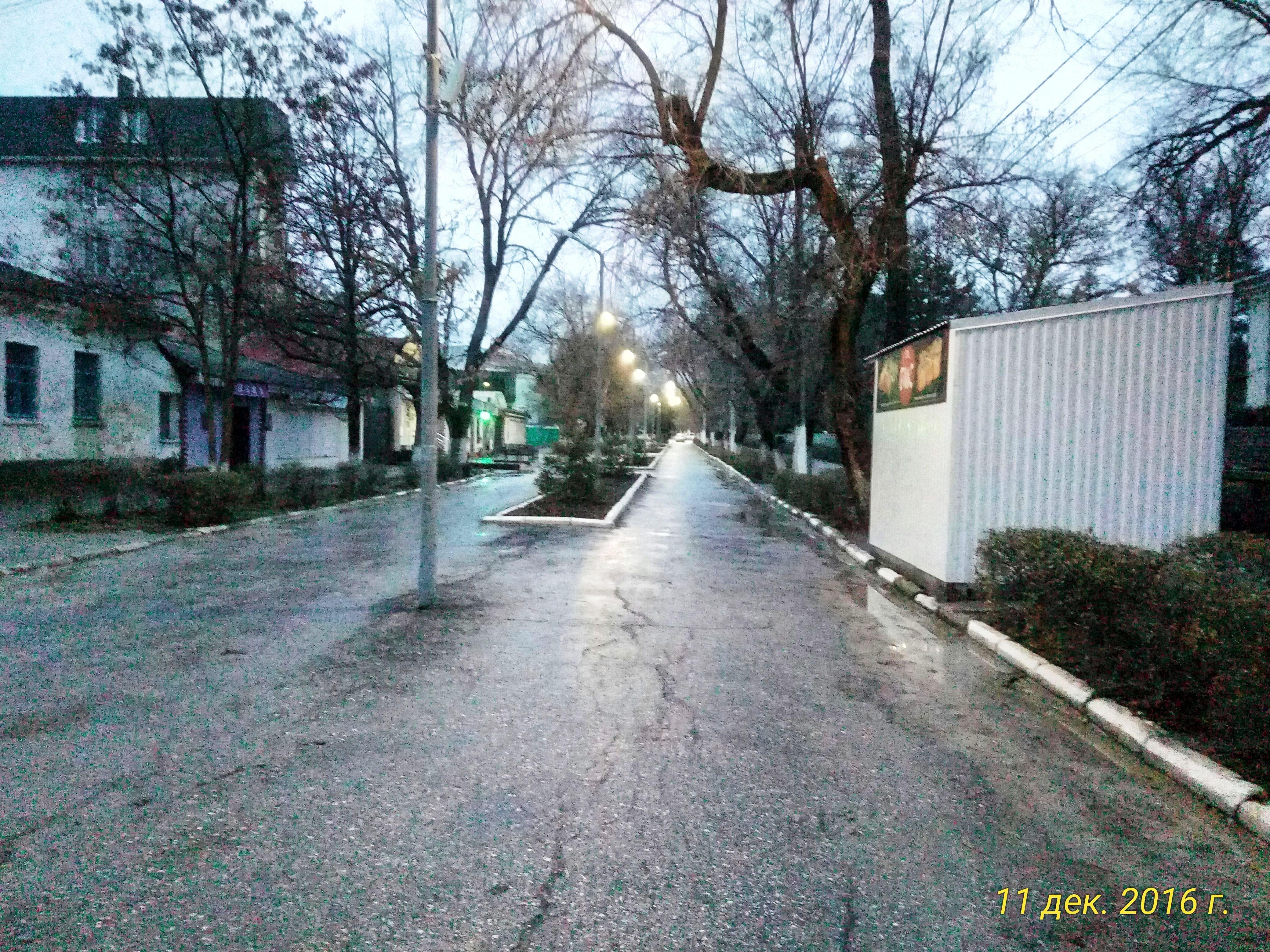 Утро в Белогорске в Крыму фото заметка о моей реальности в Крыму jokya.ru