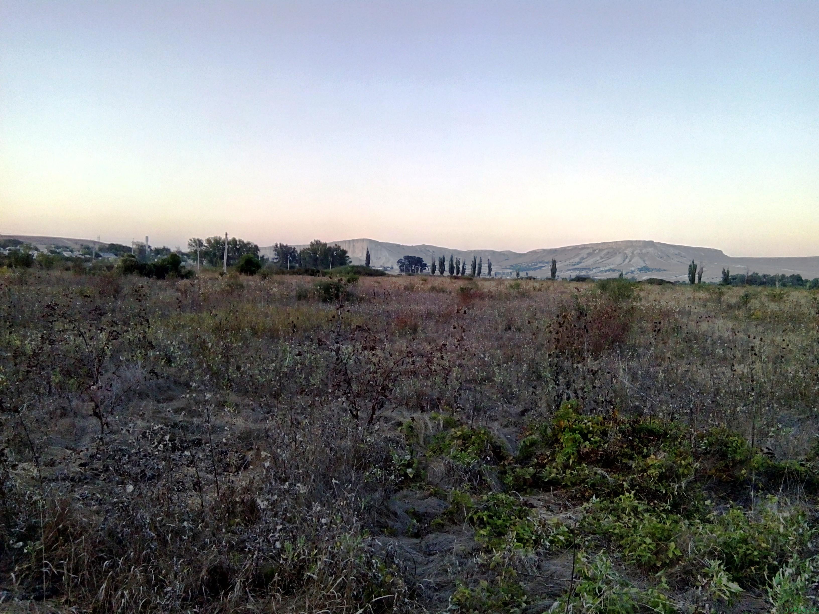 р биюк – карасу вечером на прогулке с удочкой: фото пейзажи реки карасевка фото заметка о Крыме jokya.ru