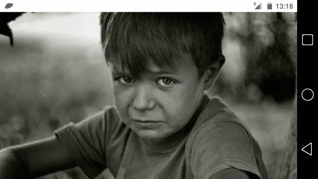 фото - jokya.ru - Обиды - это путь к болезни во взрослой жизни