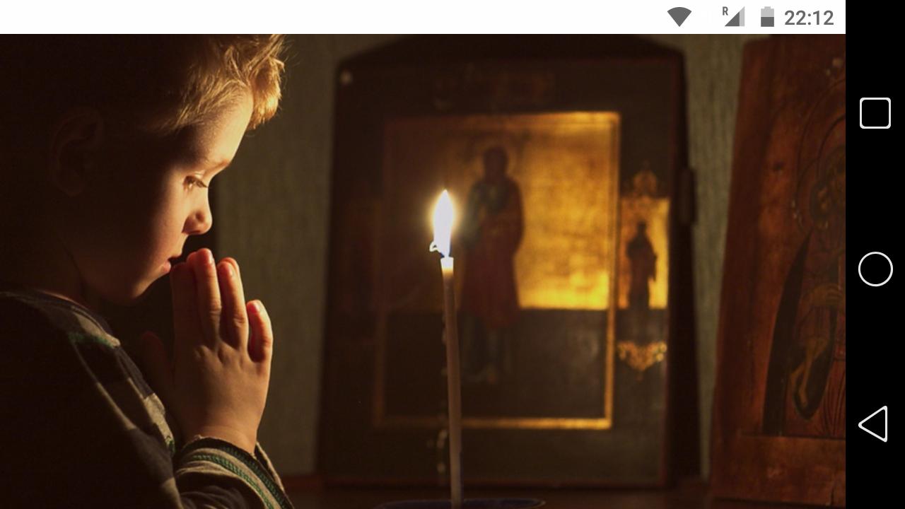 фото - jokya.ru - Жить в грехе - духовный вирус, бич матричных миров!