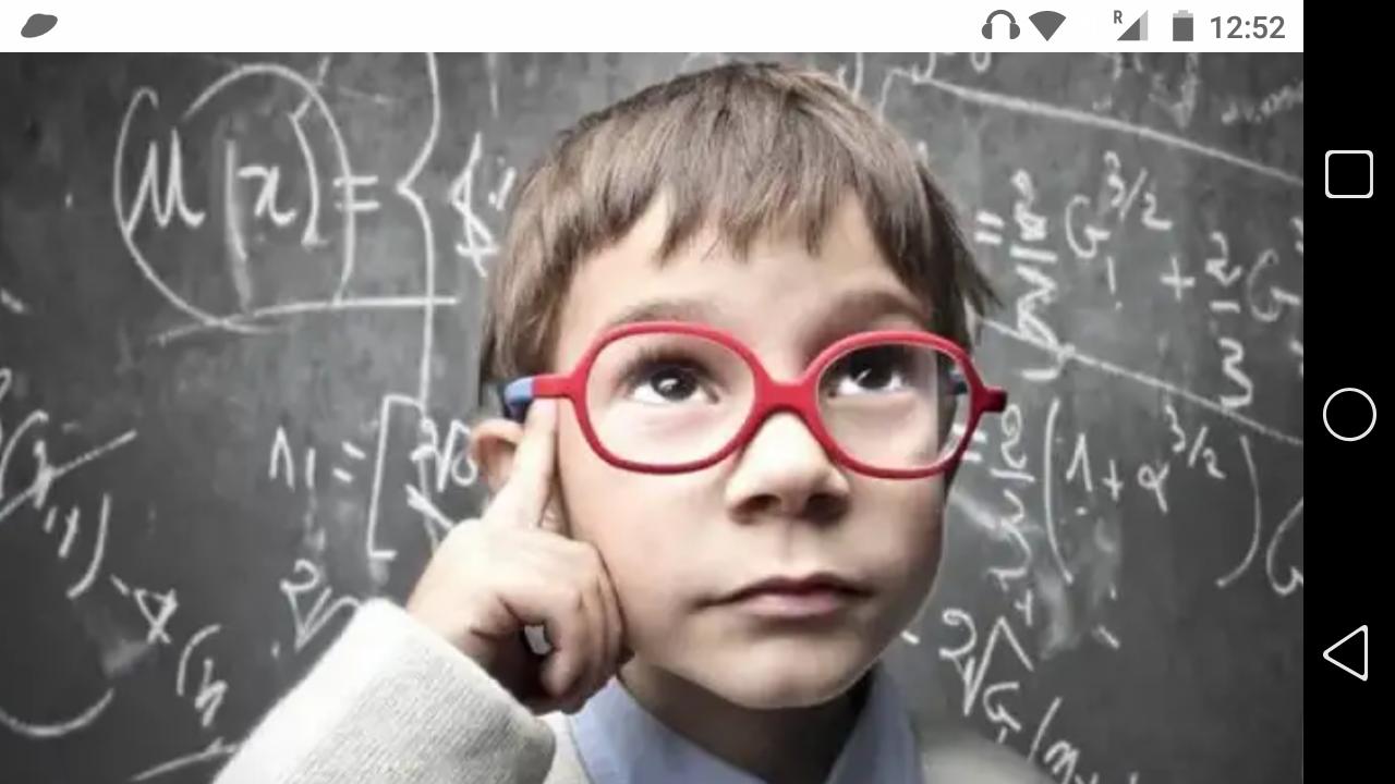 фото - jokya.ru - Дети намного умнее своих родителей