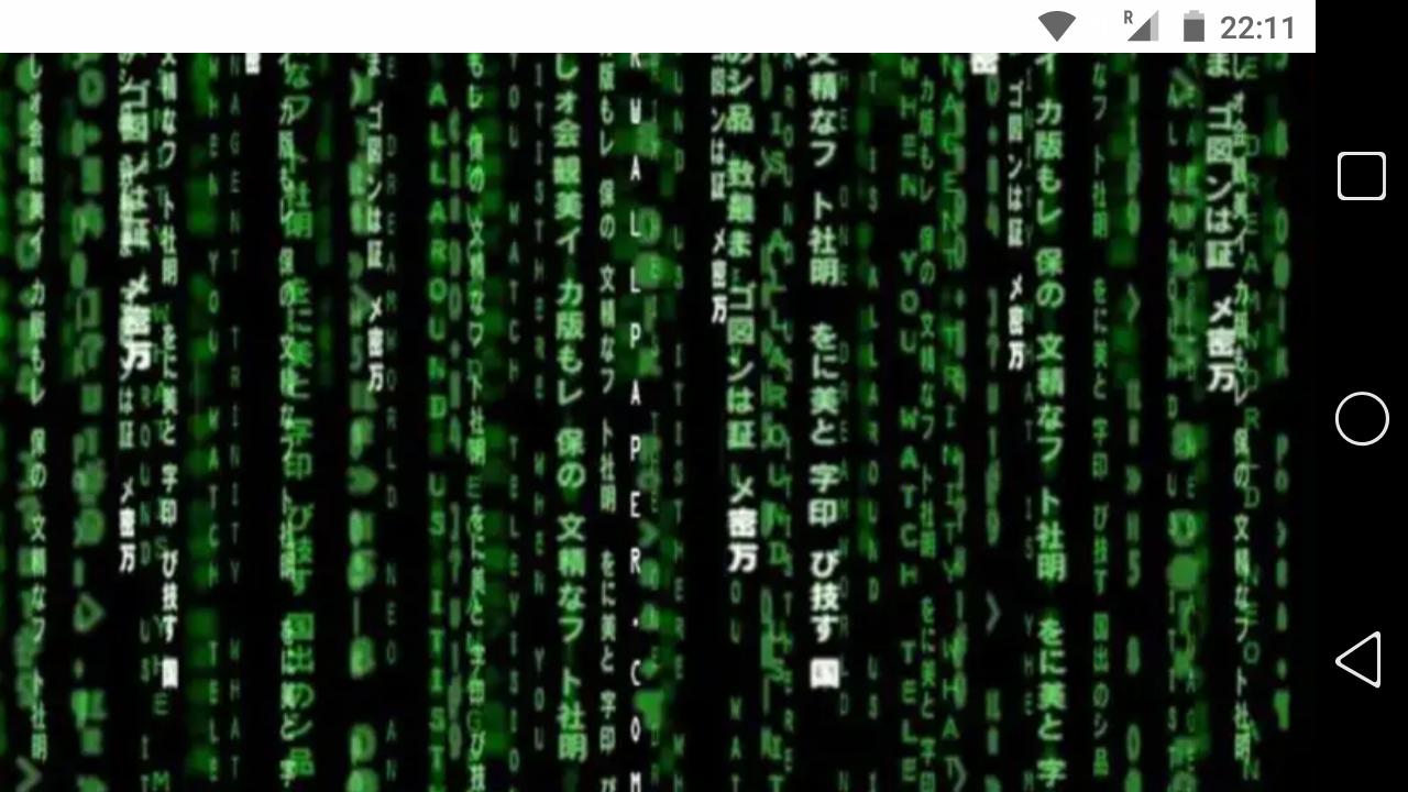 фото - jokya.ru - Что означают матричные коды 4-й мерности