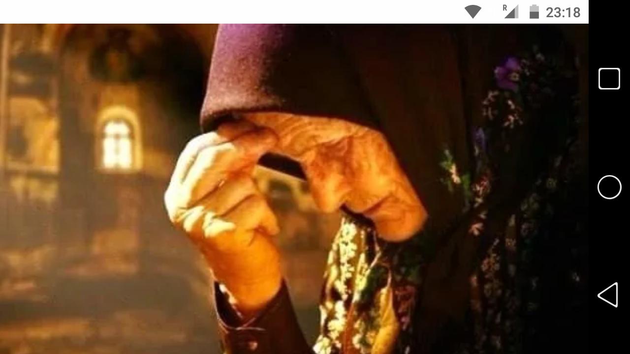 """фото - jokya.ru - Какие чаще всего происходят """"негативные вещи"""" с молящимся христианином"""