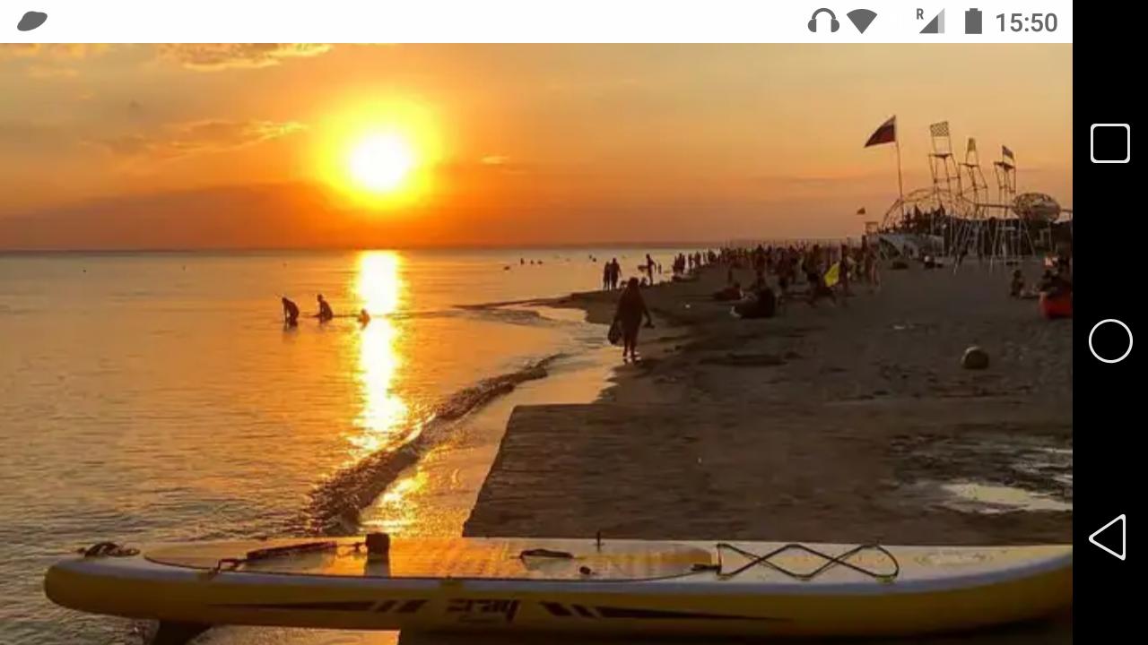 фото - jokya.ru - Лето 2020 - время летних  каникул и отпусков