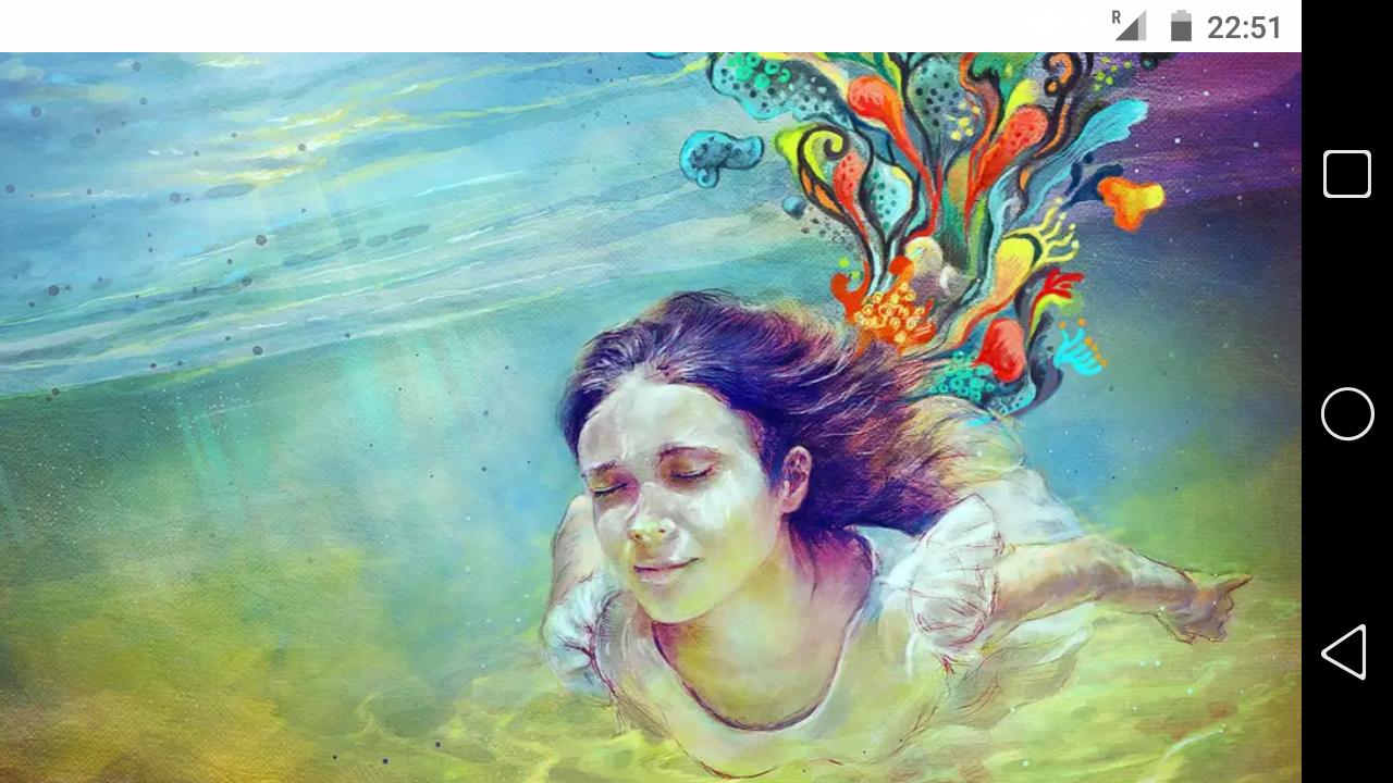 фото - jokya.ru - Эмоциональные чувствительные конструкции души и энергообмен с объектом её творения