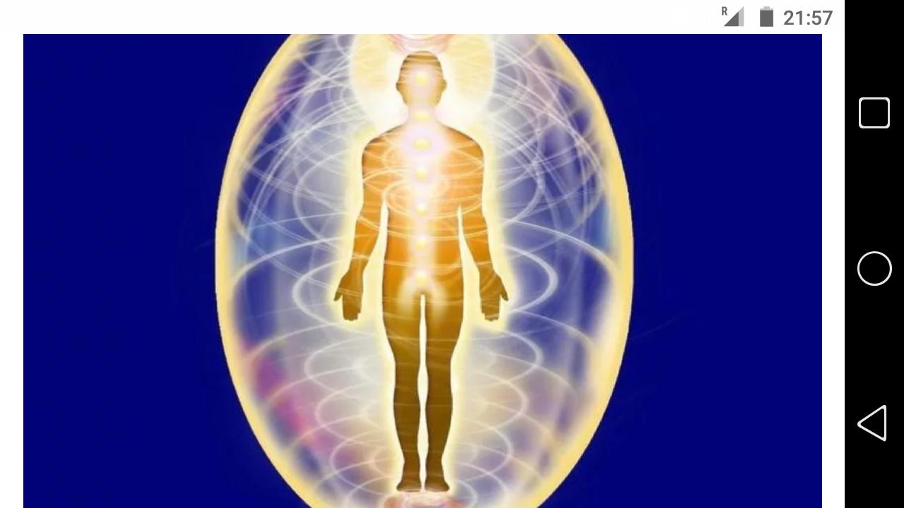 фото - jokya.ru - Значение и понимание энергоемкости тонких тел, в коридоре перехода в 4-ю мерность