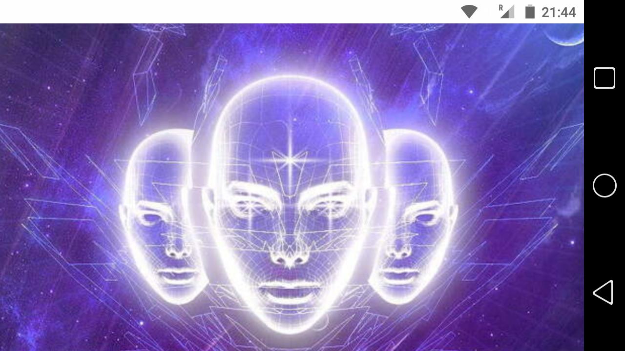 """фото - jokya.ru - Откуда появились """"Энергетические цивилизации"""", которые имеют возможность писать сценарий"""