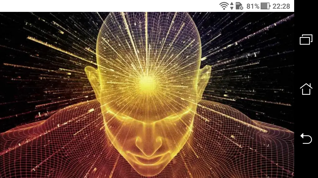 фото - jokya.ru - Развить в себе сверхспособности