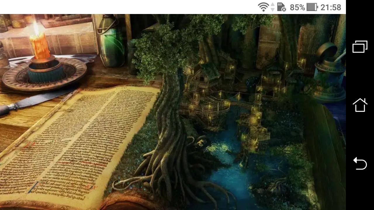 фото - jokya.ru - Почему у людей пробуждается интерес к тайным знаниям по пути к Богу