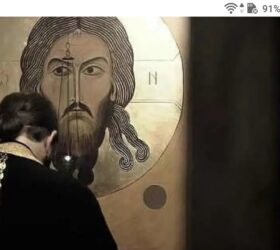 фото - jokya.ru - Какие причины могут привести христианина помолиться у иконы?