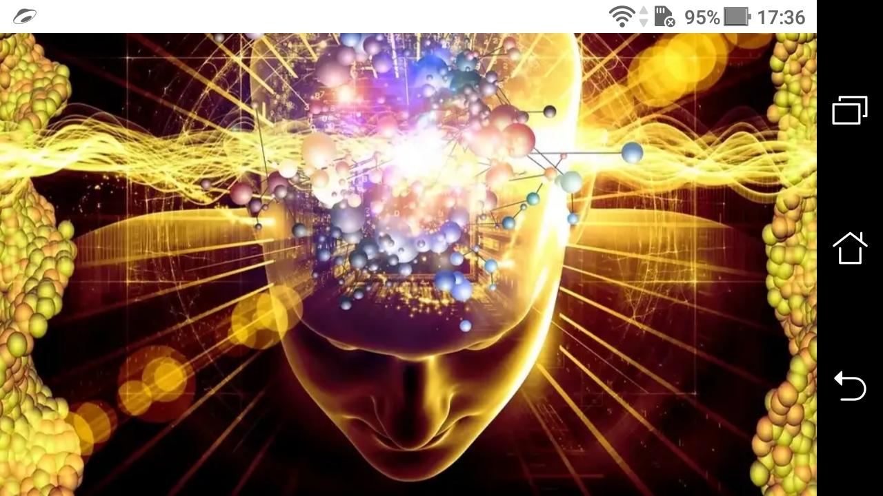 """фото - jokya.ru - """"Личность Я"""" и """"Аспект души"""" - это одно цельное, суммарное поле единого сознания"""