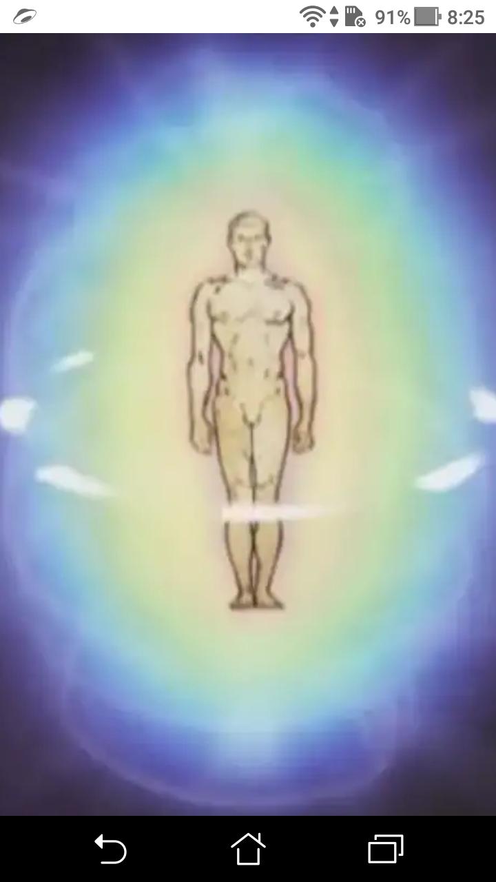 фото - jokya - Что означает энергоемкость ячейки человека