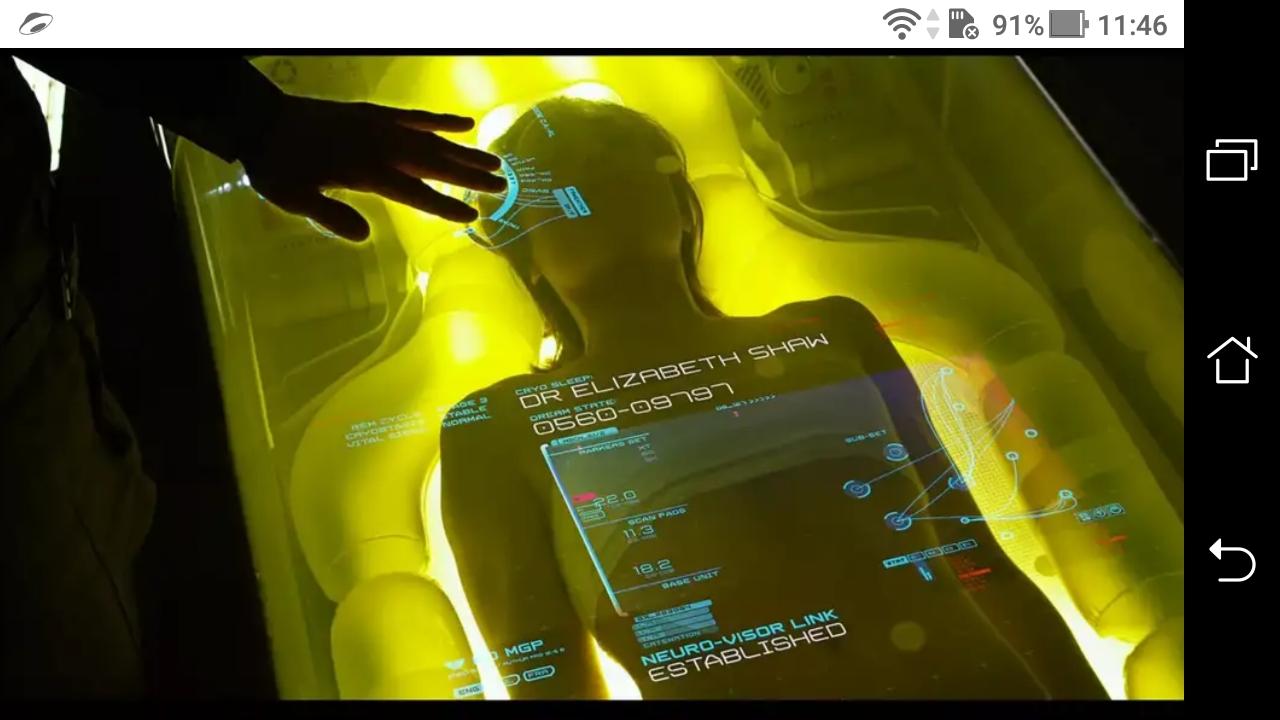"""фото - jokya.ru - Технология материализации """"аспекта души"""" в материальное тело"""