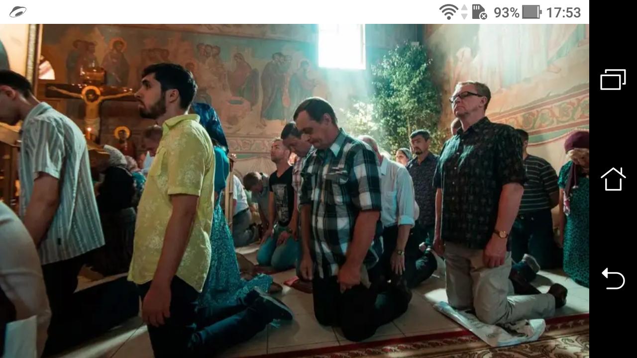фото - jokya.ru - Как начать регулярно горячо сердечно молиться, ежедневно предстоять на молитве