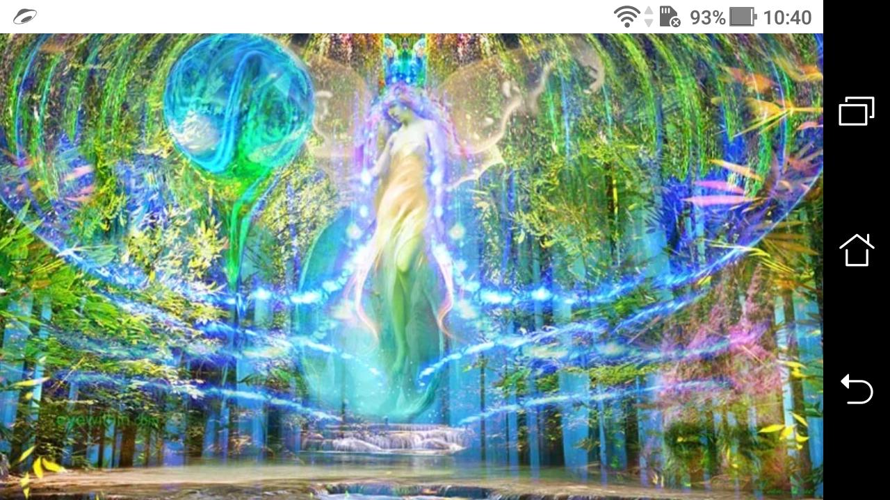 фото - jokya.ru - Изнанка и наружная стороны измерений в мерности 3D и 4D