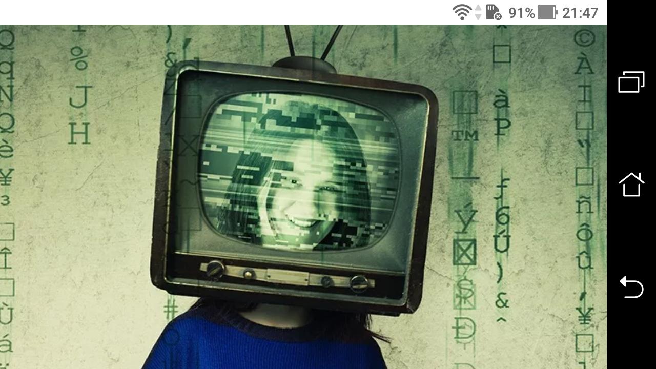 фото - jokya.ru - Как на тонком плане происходит искажение инфопотока, влияющее на искажение передаваемой истинной информации в эфир всемирной сети