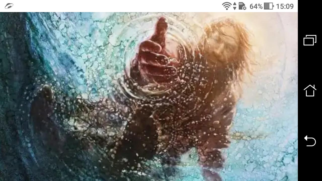 """фото - jokya.ru - От мировоззрения и религиозной веры зависят наблюдения астрального пространства """"Здесь и сейчас"""""""