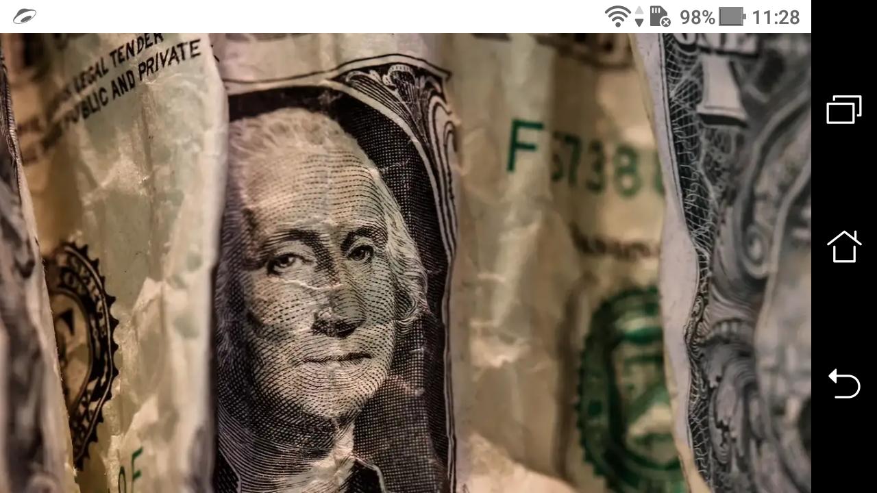"""фото - jokya.ru - Как настроить сознание и обновить денежный поток """"Здесь и Сейчас"""""""