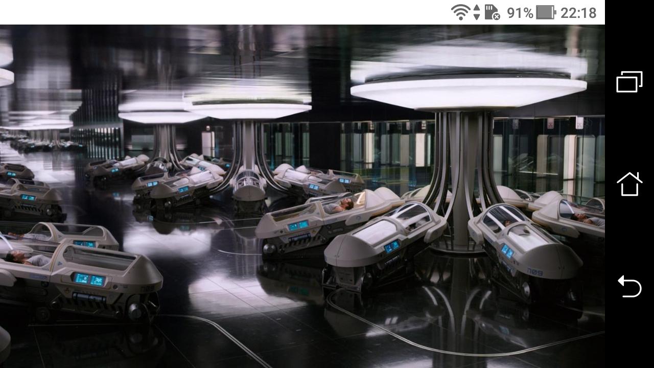 """фото - jokya.ru - Как происходит формирование и погружение души в """"ячейку человека"""" в матрицу Земли Гайя"""