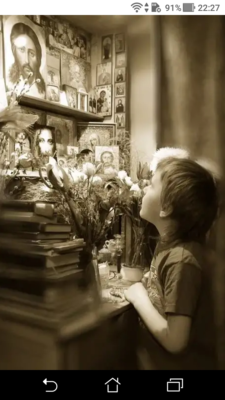 фото - jokya.ru - Из моего личного опыта осознания: выпасть из сценария на 95%