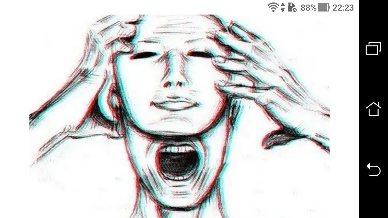"""фото - jokya.ru - """"Чистое осознание"""" - это энергия эмоционально чувствительных энергополей души"""