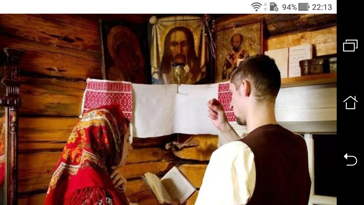 фото - jokya.ru - Как заняться саморазвитием и спасти душу, надеясь на её пробуждение