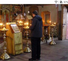 фото - jokya.ru - Основой 4D является постоянное осознанное духовное развитие