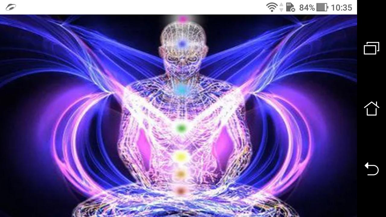 фото - jokya.ru - Как развить дополнительные тонкие тела в матрице 4D