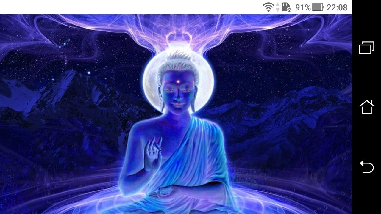 фото - jokya.ru - Медитации по утрам и вечерам, с последующим изменением сознания