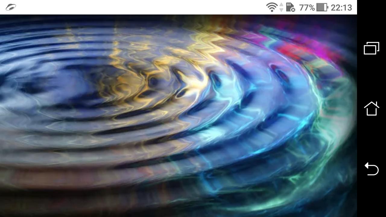 фото - jokya.ru - Три волны душ и последний заход в 4-ку и стабилизация поля 4D