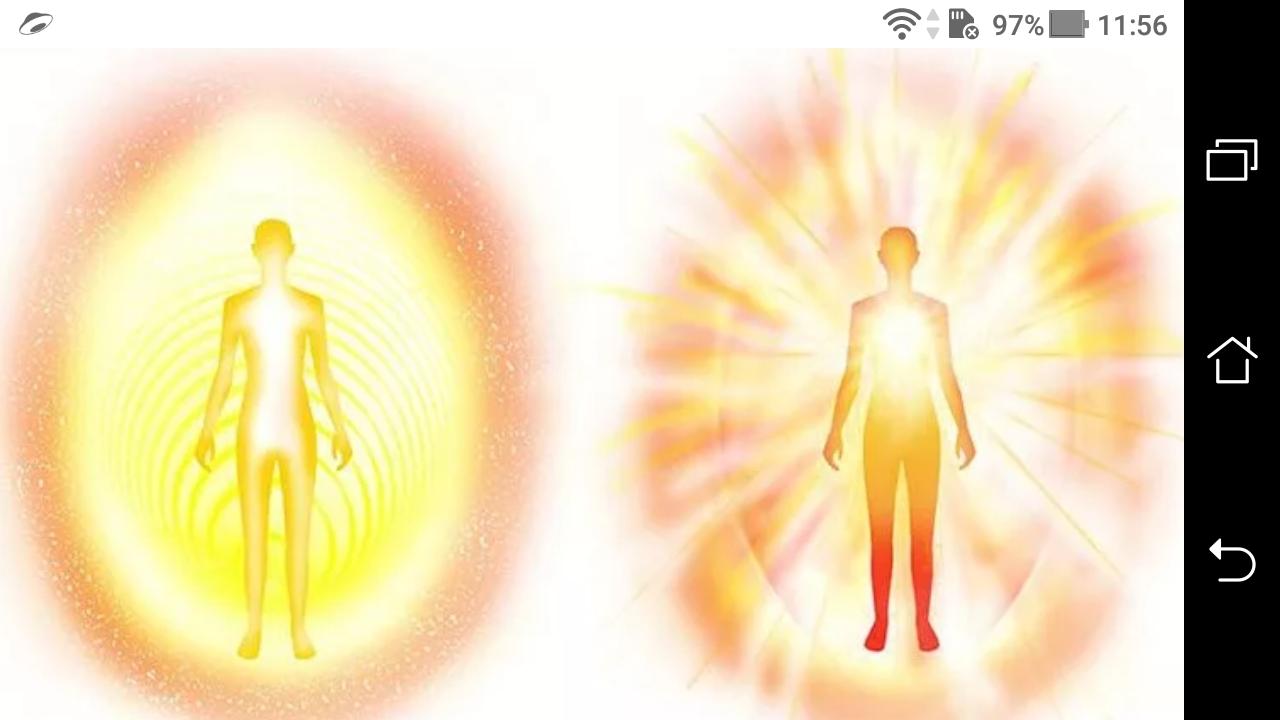 фото - jokya.ru - Что такое вибрация?
