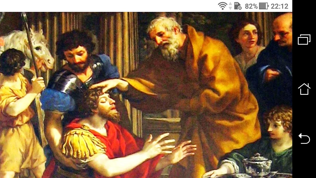 фото - jokya.ru - Иисусова молитва воздействует на сердечный центр и помогает выключить диалог ума