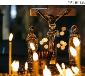 фото - jokya.ru - Молитва о упокоении