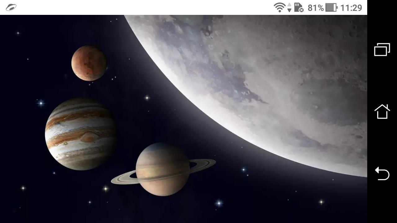 фото - jokya.ru - Что ожидать от даты 22 декабря 2020 года?