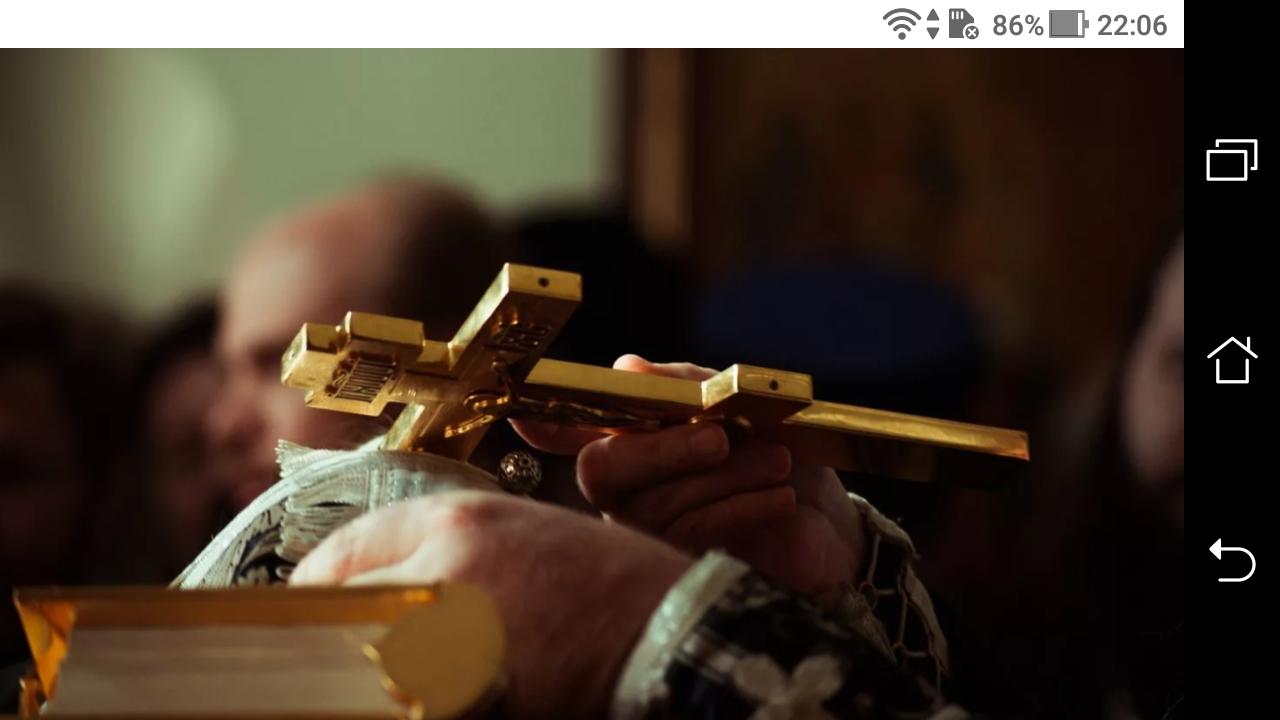 фото - jokya.ru - Как происходит прощение греха на тонком плане и какие грехи не проходят