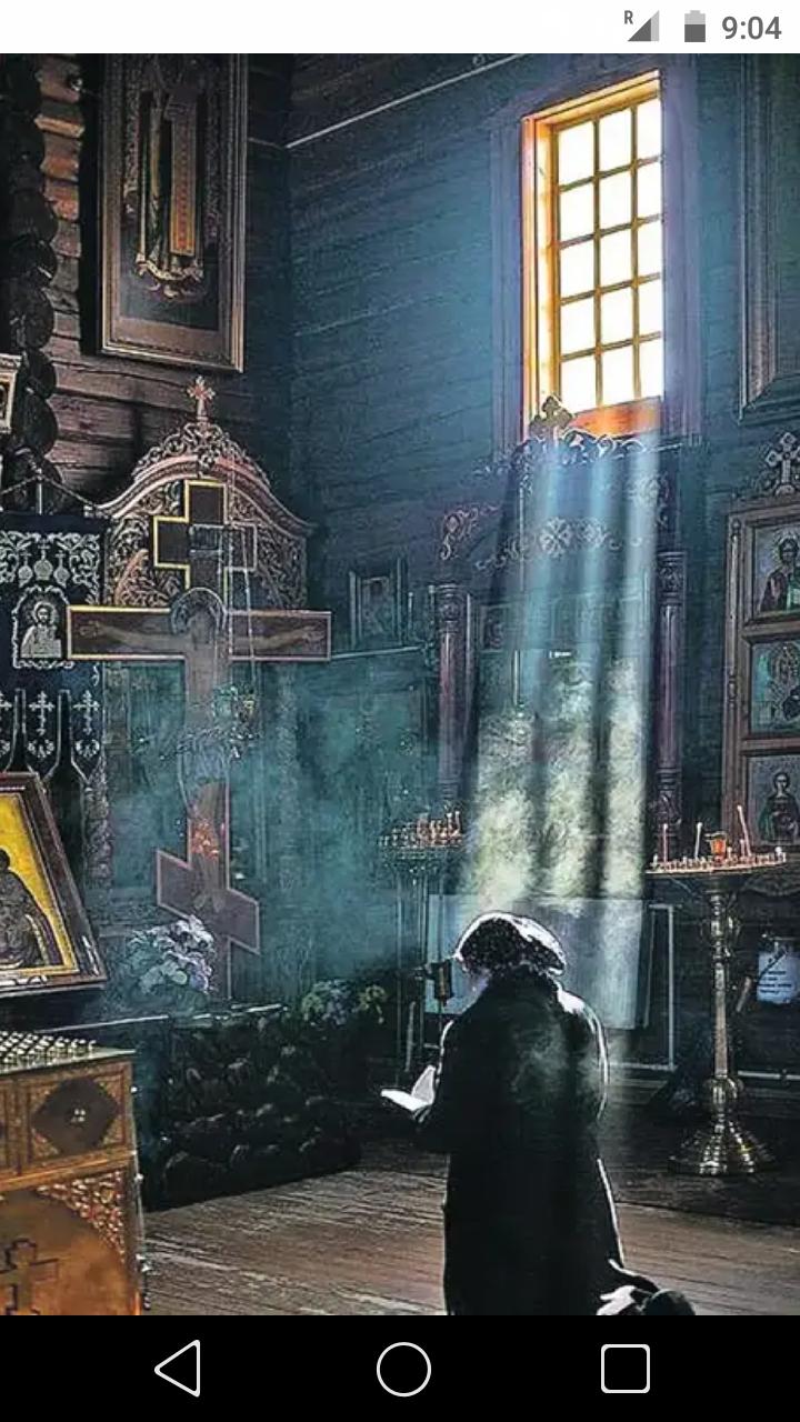 фото - jokya.ru - Как происходит на тонком плане обнуление матричных старых 3D программ в 4-й мерности