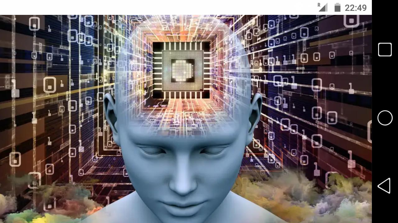 фото - jokya.ru - Человек, находясь в 4D измерении столкнется с развитием и открытием внутреннего направления духовного развития