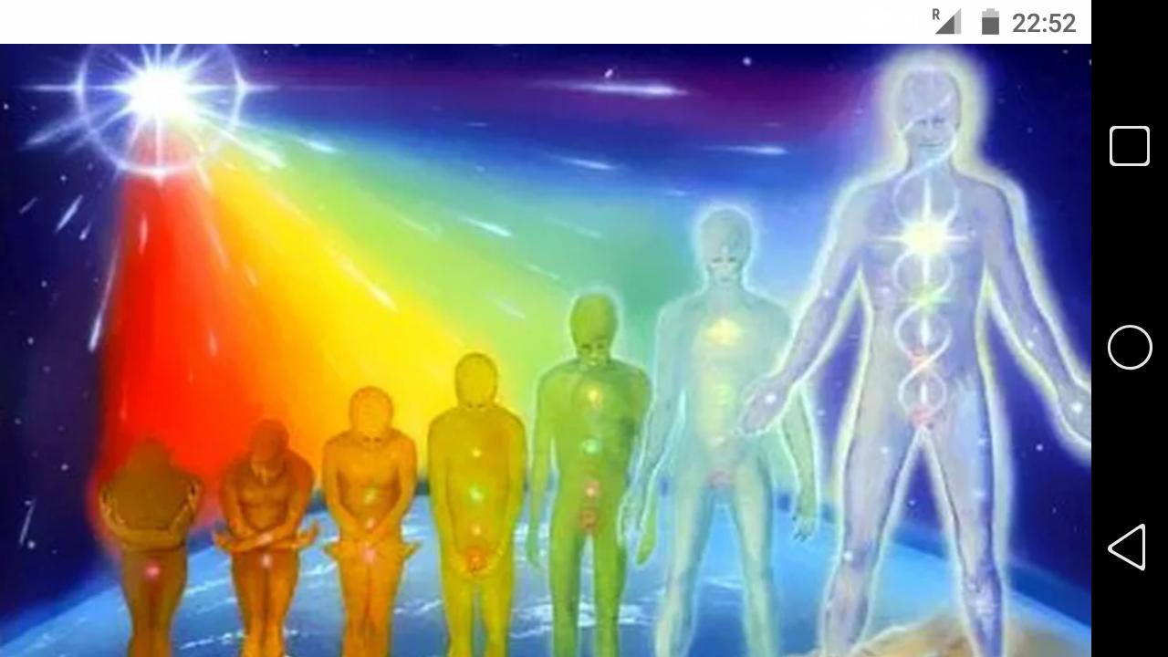 фото - jokya.ru - Трансмутирующий энергопроцесс организма человека и прохождение адаптации к стабилизирующемуся эфирному пространству 4D