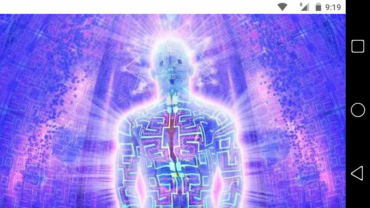 фото - jokya.ru - Что помогает повысить вибрации тонких тел