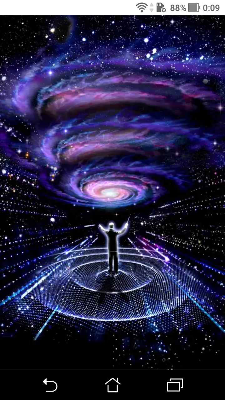 фото - jokya.ru - Молитва наполняет нашу душу высокими энергополями