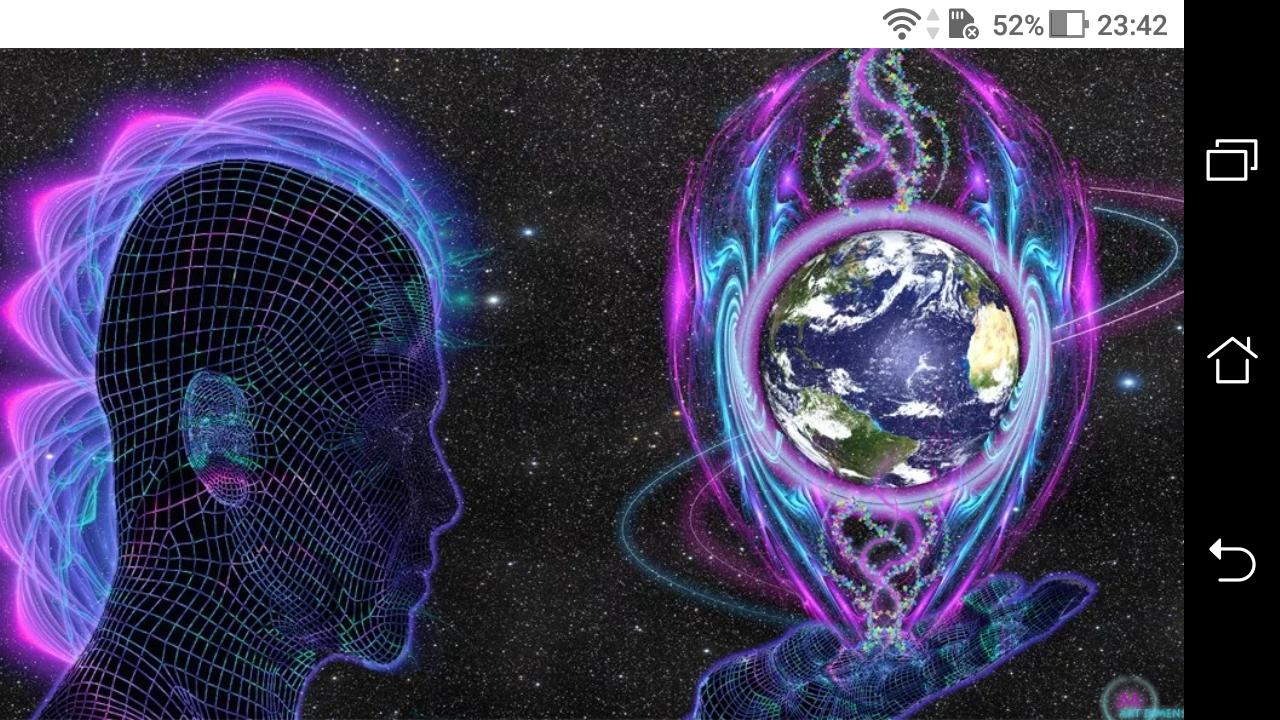 фото - jokya.ru - Значение измерений 3D, 4D, 5D