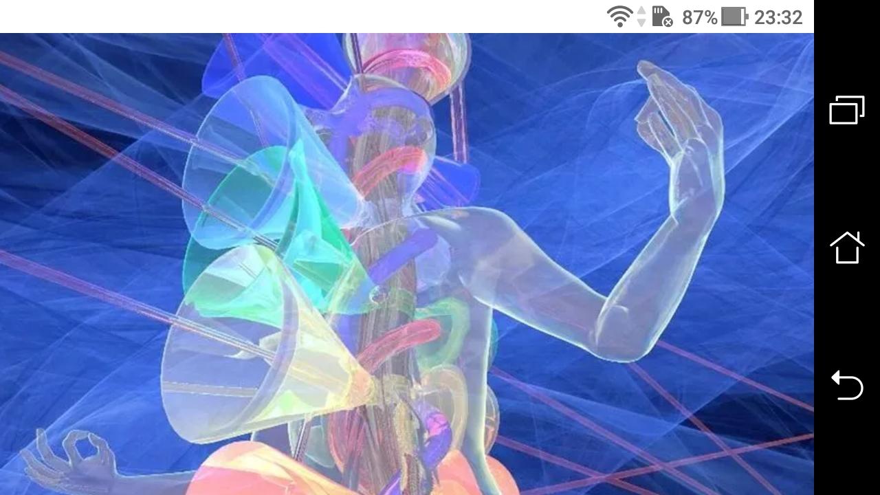 фото - jokya.ru - Сознание расширяется в результате умственной ментальной деятельности